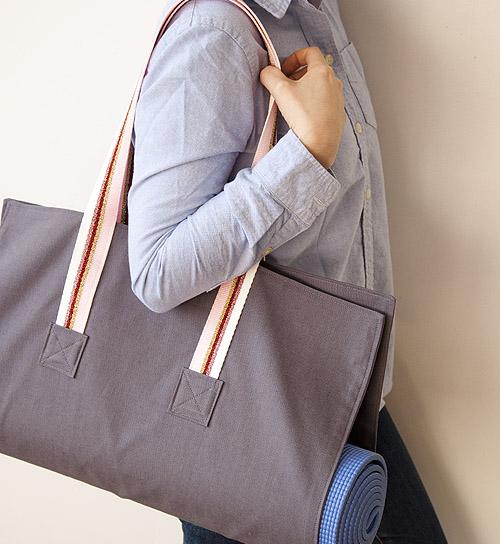 yoga-bag-designsponge