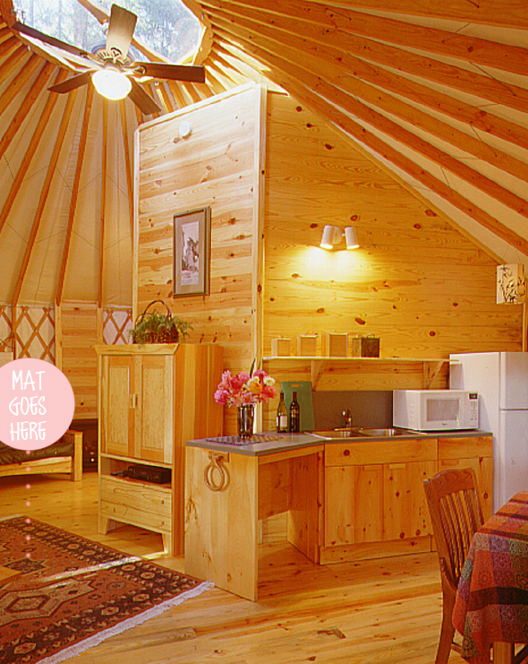 yurt from yurts blog